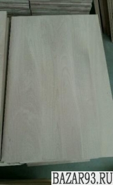 Мебельный щит,  Элементы лестниц от производителя
