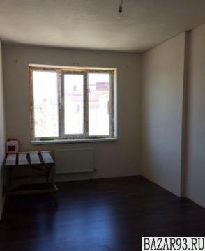 Продам квартиру 2-к квартира 64 м² на 9 этаже 9-этажного кирпичного дома