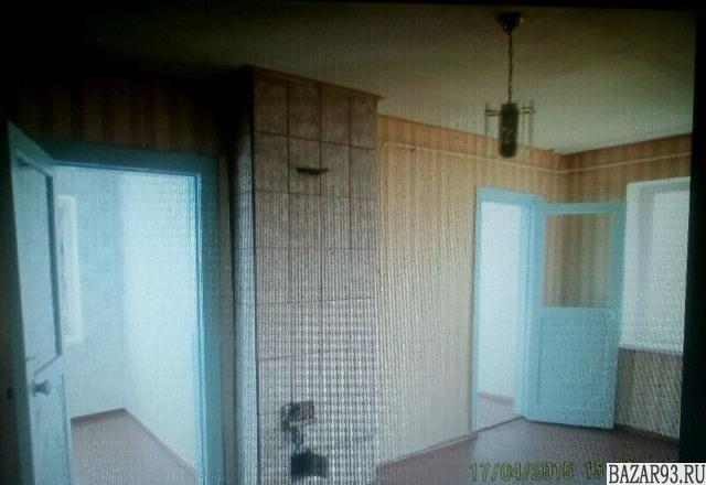 Продам квартиру 3-к квартира 43 м² на 1 этаже 2-этажного кирпичного дома