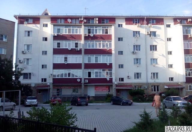 Продам квартиру 4-к квартира 105 м² на 5 этаже 6-этажного кирпичного дома