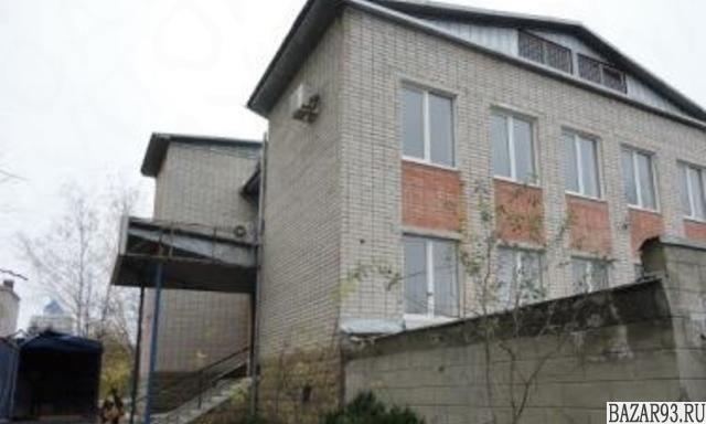 Продам офисное помещение,  550 м²