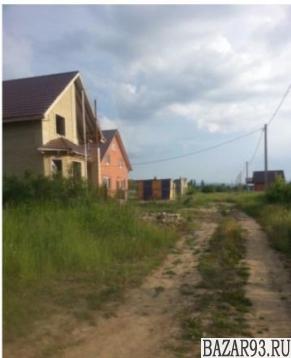 Продам участок 5 сот.  ,  земли сельхозназначения (СНТ,  ДНП)  ,  1 км до города