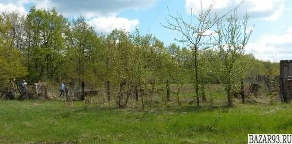 Продам участок 6 сот.  ,  земли сельхозназначения (СНТ,  ДНП)  ,  в черте города