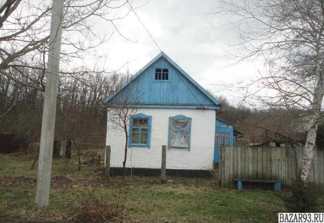 Продам участок 8. 4 сот.  ,  земли поселений (ИЖС)  ,  в черте города