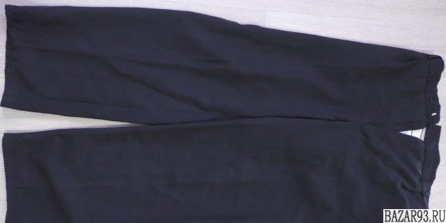 Продаю брюки муж-жен