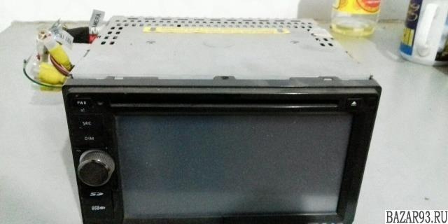 Prologi DVS-2240T