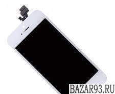 Экран аккумулятор iPhone
