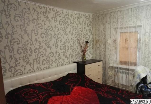 Продам дом 1-этажный дом 54. 1 м² ( экспериментальные материалы )  на участке 2.