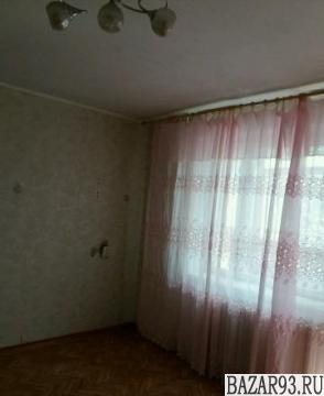 Продам квартиру 1-к квартира 32 м² на 1 этаже 5-этажного кирпичного дома