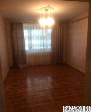 Продам квартиру 3-к квартира 61. 3 м² на 2 этаже 5-этажного кирпичного дома