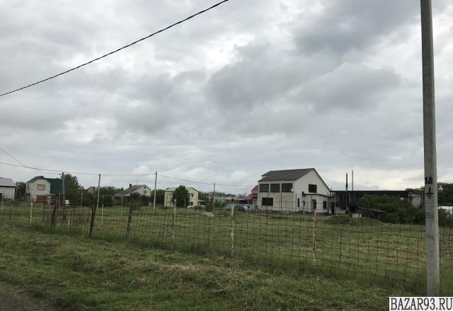 Продам участок 17 сот.  ,  земли поселений (ИЖС)  ,  в черте города
