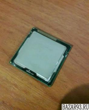 Intel(R)  Celeron(R)  CPU G530