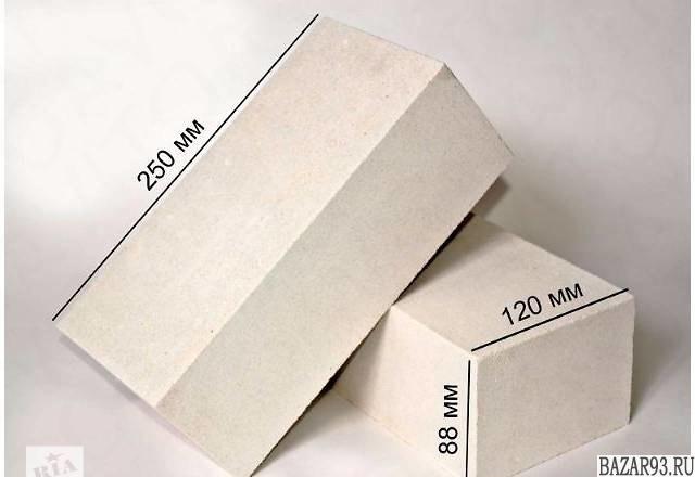 Продам силикатный кирпич полуторный белый