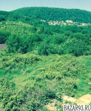 Продам участок 15 сот.  ,  земли поселений (ИЖС)  ,  25 км до города