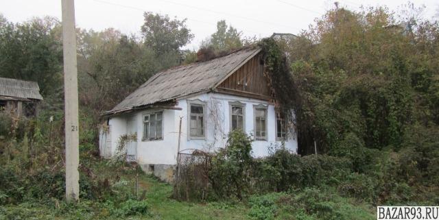 Продам участок 6 сот.  ,  земли поселений (ИЖС)  ,  в черте города