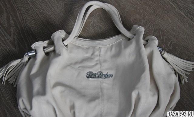 Женская сумочка(сумка)