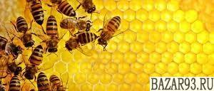Мед разнотравье,  майский,  прополис,  сухофрукты