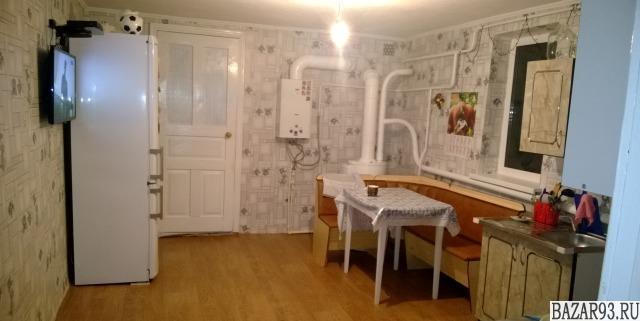 Продам дом 1-этажный дом 62. 8 м² ( кирпич )  на участке 8 сот.  ,  в черте горо