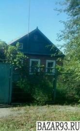 Продам дом 1-этажный дом 64 м² ( кирпич )  на участке 9 сот.  ,  в черте города