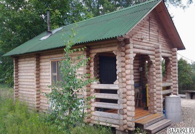 Продам участок 25 сот.  ,  земли поселений (ИЖС)  ,  10 км до города