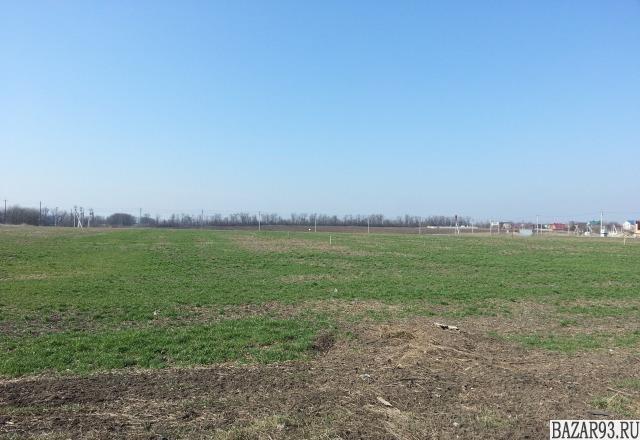 Продам участок 6. 2 сот.  ,  земли поселений (ИЖС)  ,  в черте города