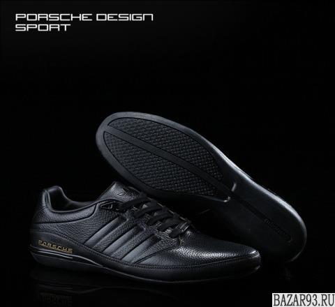 Adidas Porsche все размеры в наличии