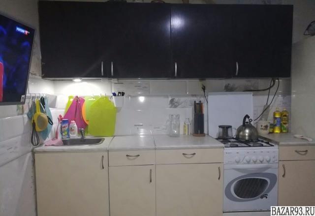 Кухонный гарнитур с духовкой gefest