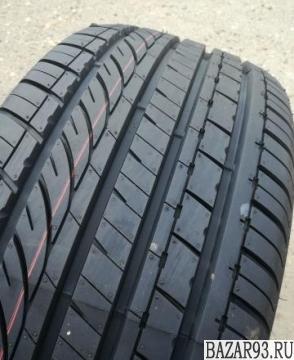 Новые зимние и летние шины от R13 до R22