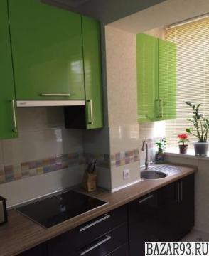 Продам квартиру 2-к квартира 50 м² на 3 этаже 6-этажного кирпичного дома