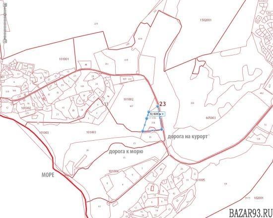 Продам участок 1. 54 га ,  земли сельхозназначения (СНТ,  ДНП)  ,  100 км до гор