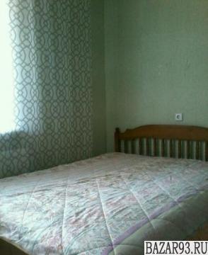 Сдам квартиру посуточно 1-к квартира 28 м² на 8 этаже 18-этажного блочного дома