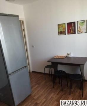 Сдам квартиру посуточно 2-к квартира 60 м² на 16 этаже 16-этажного панельного до