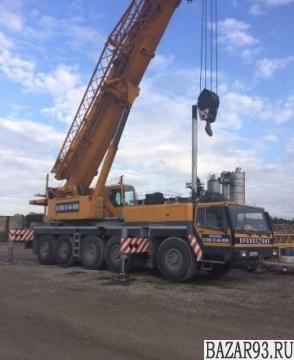 Автокран 25 тонн,  32 тн,  150 тн
