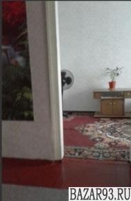 Продам квартиру 2-к квартира 42. 5 м² на 5 этаже 5-этажного кирпичного дома
