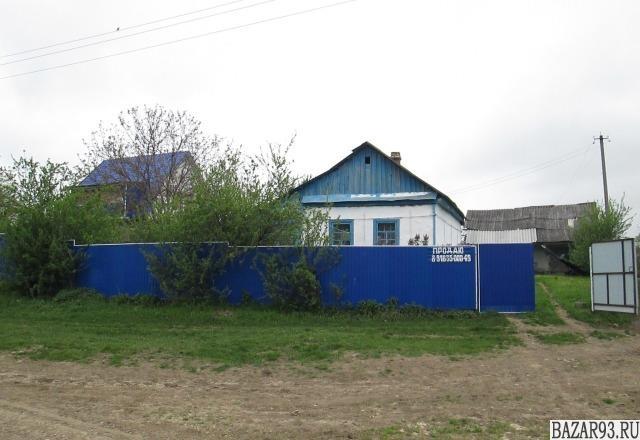 Продам дом 2-этажный дом 120 м² ( пеноблоки )  на участке 30 сот.  ,  27 км до г