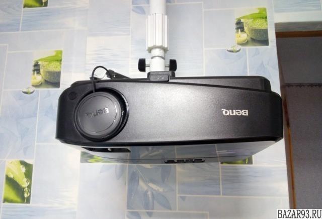 Продам проектор