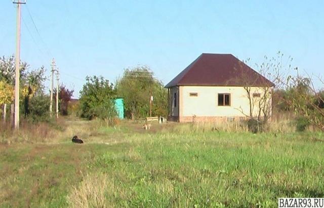 Продам участок 5 сот.  ,  земли поселений (ИЖС)  ,  6 км до города