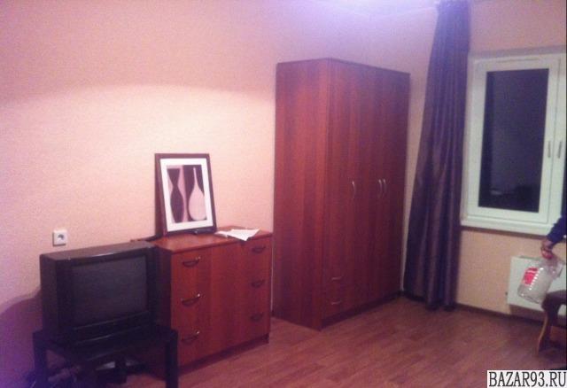 Сдам квартиру 1-к квартира 45 м² на 6 этаже 9-этажного панельного дома