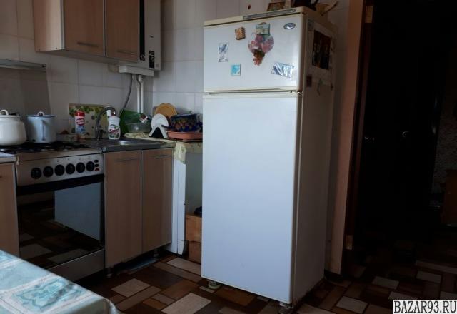 Сдам квартиру посуточно 1-к квартира 30 м² на 5 этаже 5-этажного кирпичного дома