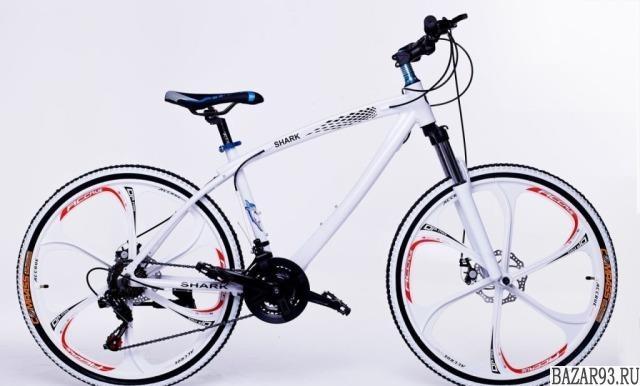 Велосипед BMW X 1(ktye56839)