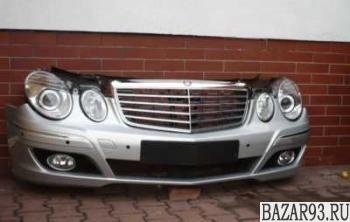 Mercedes Benz и др.  иномарки,  детали к ним