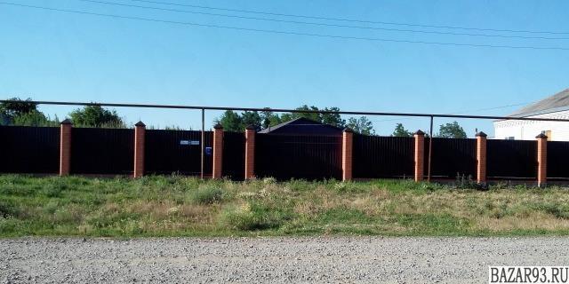Продам участок 30 сот.  ,  земли поселений (ИЖС)  ,  36 км до города