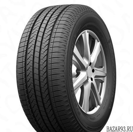 Новые шины 265/65R17 112H