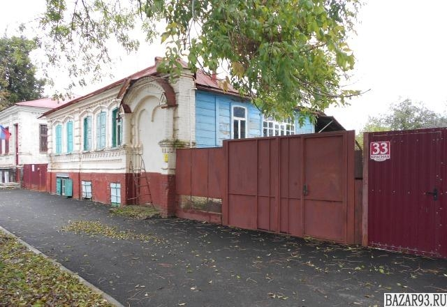 Продам участок 12 сот.  ,  земли поселений (ИЖС)  ,  в черте города