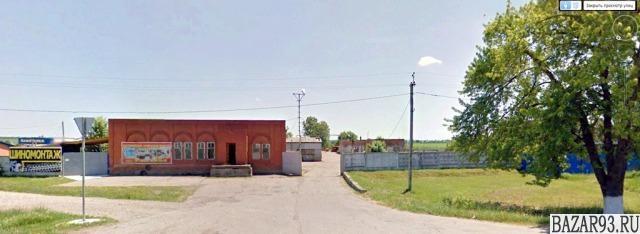 Продам участок 49. 1 сот.  ,  земли промназначения ,  в черте города