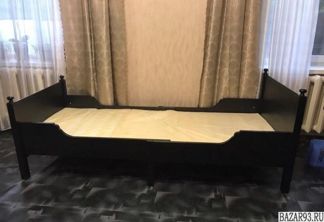 Кровать детская лексвик ikea