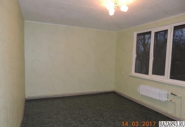Продам коттедж 1-этажный коттедж 44 м² ( экспериментальные материалы )  на участ
