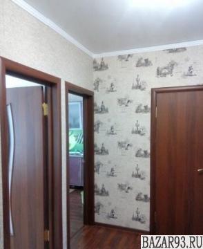 Продам коттедж 1-этажный коттедж 62 м² ( кирпич )  на участке 10 сот.  ,  в черт