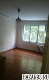 Продам квартиру 3-к квартира 70 м² на 2 этаже 5-этажного панельного дома