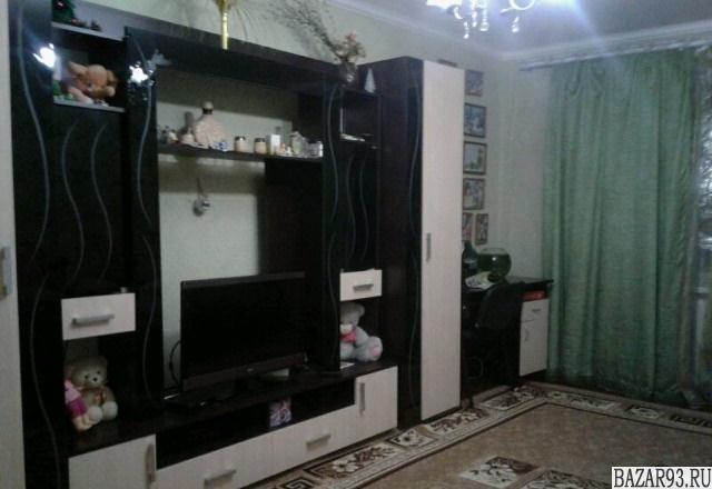 Продам квартиру 3-к квартира 70 м² на 4 этаже 5-этажного кирпичного дома